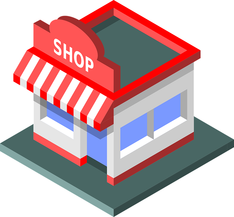 Choosing a niche for your store?