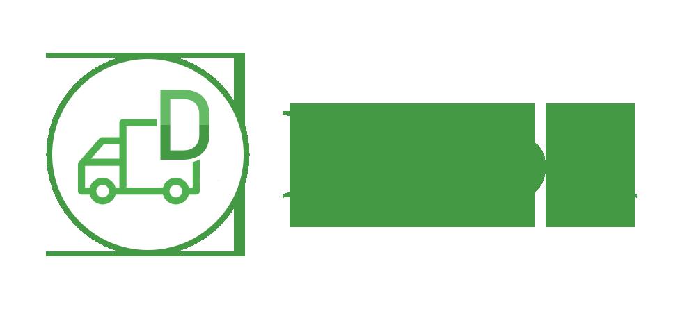 Dropcl